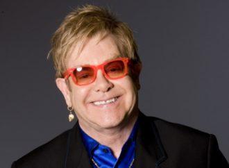 Elton Džon komponuje za mjuzikl Đavo nosi Pradu
