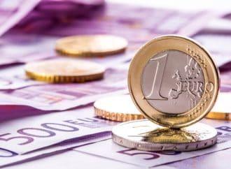 Euro blizu nivoa 1,1 dolara, ojačale valute zemalja izvoznika nafte