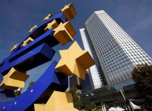 Tri trenda koja će i 2017. mučiti zonu eura