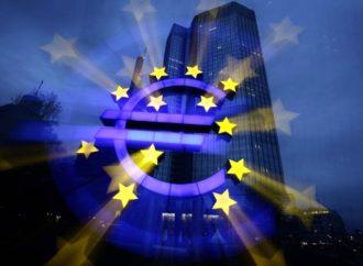 Nezaposlenost u eurozoni najniža od 2009. godine