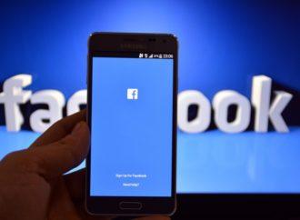 Facebook lansira alate protiv lažnih vijesti u Njemačkoj