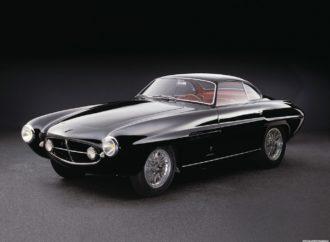 FIAT koji vrijedi 1,8 miliona dolara