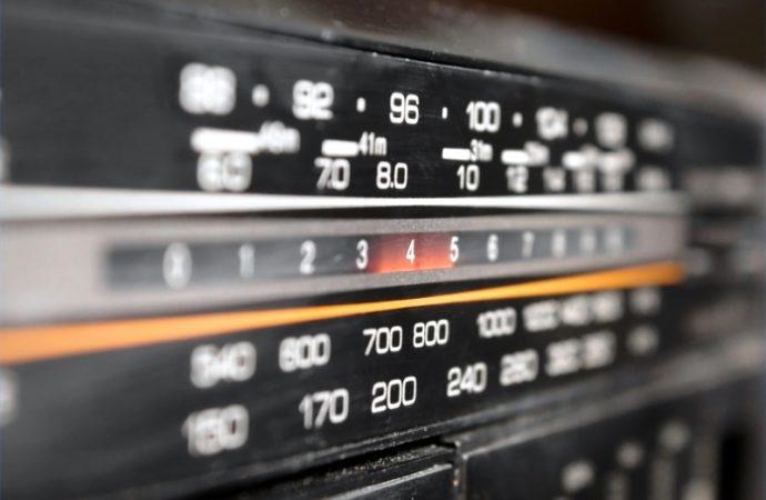 Ovo je prva zemlja koja će ukinuti FM radio