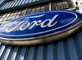Ford odustao od gradnje fabrike u Meksiku