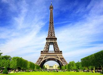 "Francuska emitovala svoje prve ""zelene"" obveznice"