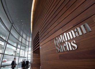"""Šef Goldman Sachsa: Nećemo podržati startape koji nemaju barem jednu """"drugačiju"""" osobu"""