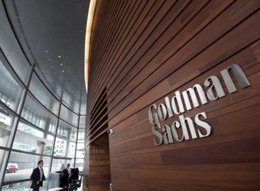 Goldman Sachs kupuje lanac hotela B&B Hotels