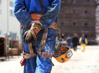 Građevinski sektor EU bilježi rast 3,6 odsto