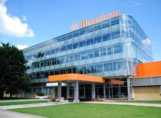 Hemofarm mijenja vlasnika, Štadu kupili fondovi