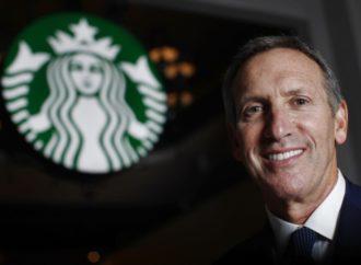 Starbucks će zaposliti 10.000 izbjeglica u kafićima širom svijeta