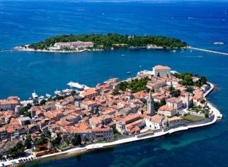 Hrvatska: Od naredne godine povećanje boravišne takse