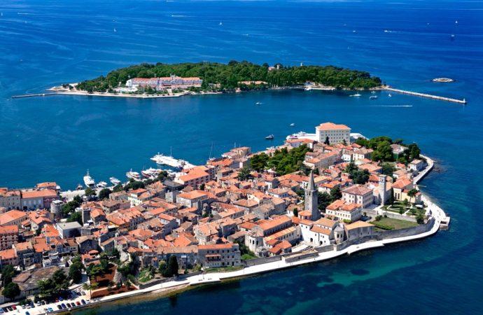 U Hrvatskoj se ove godine otvara 50 novih hotela