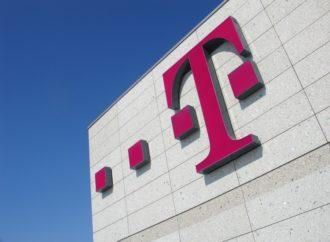 HT preuzima crnogorski Telekom