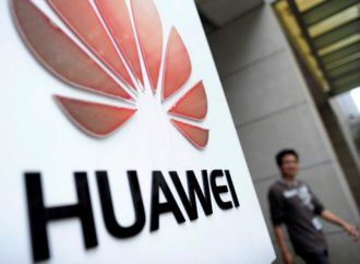 Huawei tokom prošle godine isporučio 139 miliona telefona