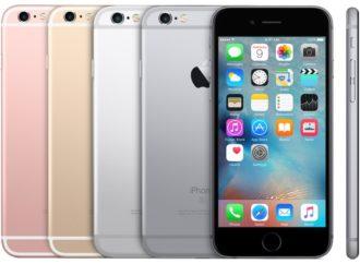 Iphone svrgnut sa trona najprodavanijeg u Kini