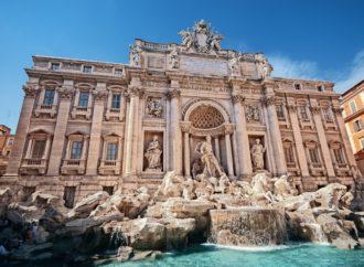 Ekonomisti upozoravaju: Italijani će poželjeti izaći iz eurozone