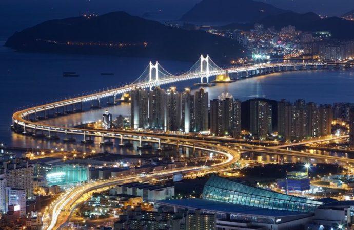 Blumberg: Južna Koreja je najinovativnija svjetska ekonomija