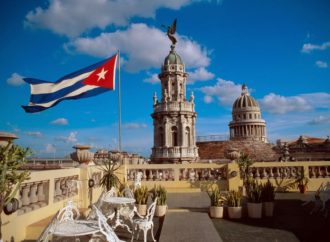 Prvi izvoz kubanske kompanije u SAD nakon više od 50 godina