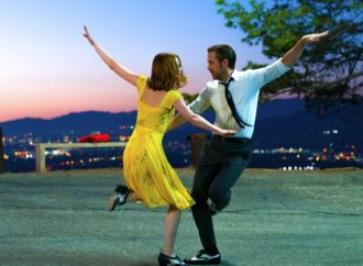 La La Land dobio najviše nominacija za nagradu Bafta