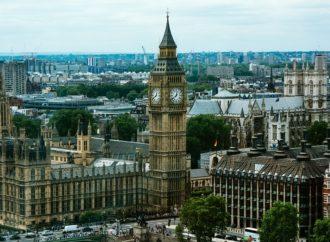 Grad sa najviše milijardera na svijetu
