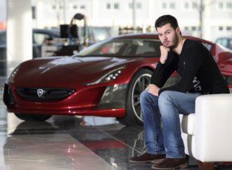 Hercegovački biznismen na Forbsovoj listi 300 preduzetnika
