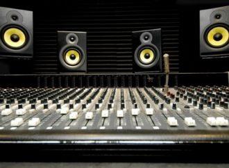 Diskografske kuće godišnje ulože više od 4,5 milijardi dolara