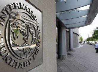 MMF: Ne oslanjajte se previše na monetarno ublažavanje