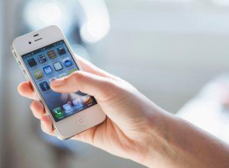 Koje države imaju najbrži mobilni internet?