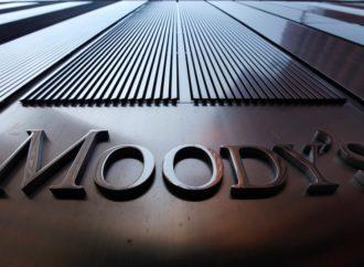 Moody's: Blockchain i bitkoin prijetnja za elektronsko plaćanja