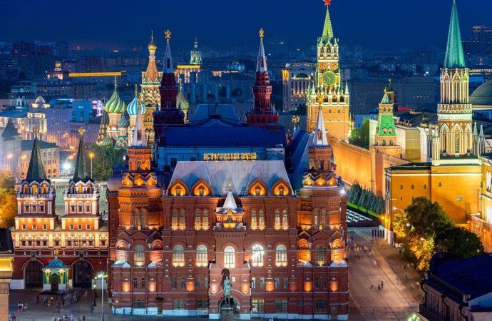 Austrija i Njemačka oštro kritikuju nove sankcije Rusiji