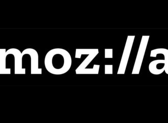 Mozilla osvježila brend novim prepoznatljivim logom