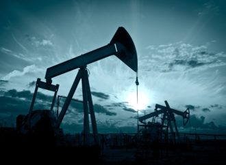 Naftaši prognoziraju pad cijene goriva