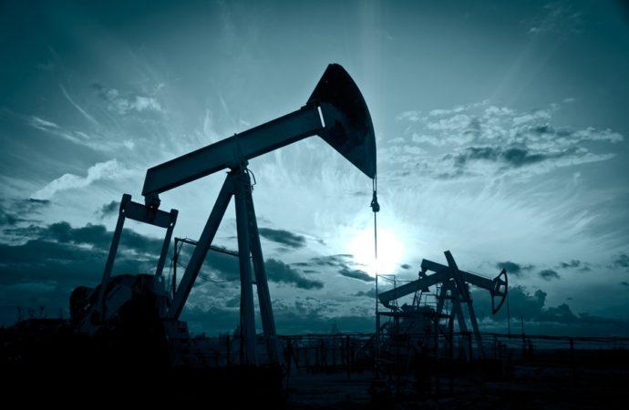 Cijene nafte idu ka maksimumu