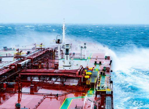 Norveški naftaši nezadovoljni istraživanjima ispod leda
