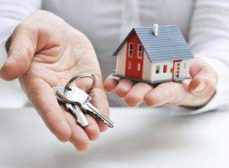 Kupiti ili iznajmljivati nekretninu?