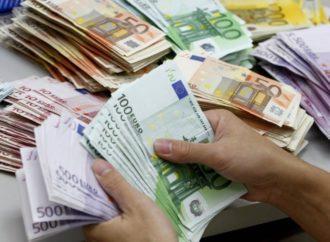 Slovenci dižu minimalac na 630 eura