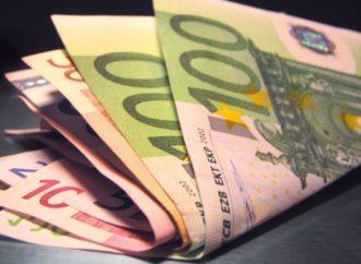 Finska isplatila prvu platu od 560 eura nezaposlenima