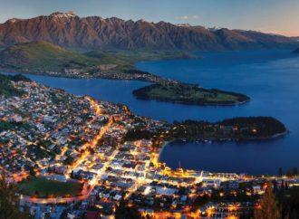Novi Zeland: Cijene nekretnina pale na kraju godine