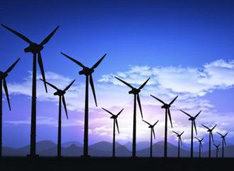 Kina u obnovljivu energiju ulaže 360 milijardi dolara