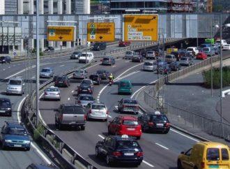 U Oslu zabrana vožnje dizelašima