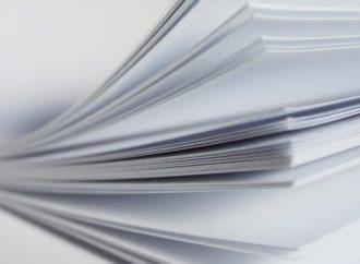 Kineski naučnici proizveli papir otporan na vatru i tečnosti