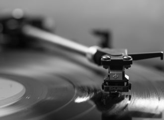U 2016. prodato 3,2 miliona ploča, najviše od 1991. godine