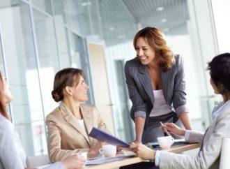 Njemačka odobrila zakon: Žene i muškarci jednako plaćeni