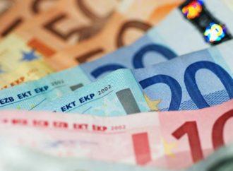 Euro premašio 1,08 dolara, južnokorejski von iznenadio