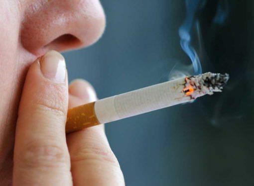 Češka: Za cigaretu zapaljenu u restoranu kazna 200 eura