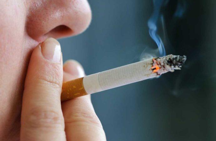 Finska do 2040. godine planira postati zemlja bez duvanskog dima
