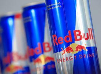 Red Bull prvi put prodao više od 6 milijardi limenki
