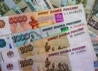 Ruski milijarderi uvećali bogatstvo nakon pobjede Trumpa