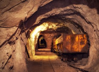Nakon četiri decenije otvara se novi rudnik u Srbiji