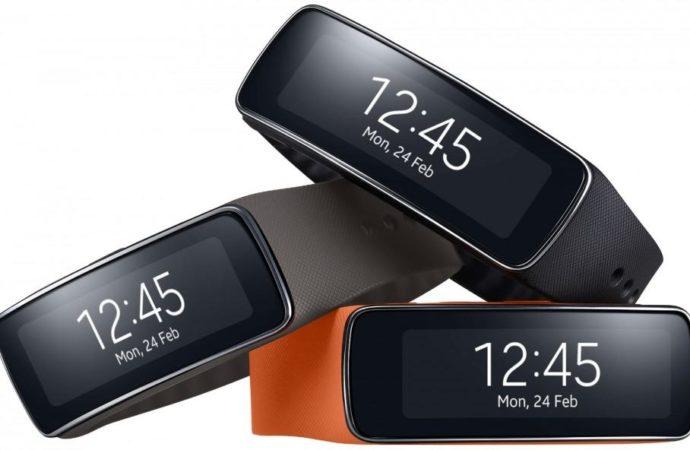 Samsung i Under Armour Fitness predstavili novu aplikaciju